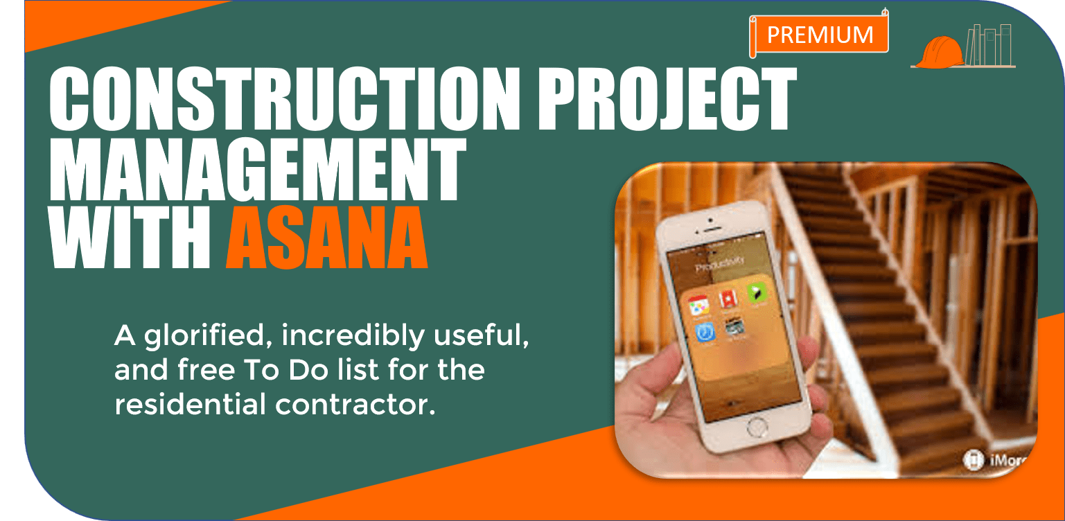 08.2.2. Construction Project Management With Asana