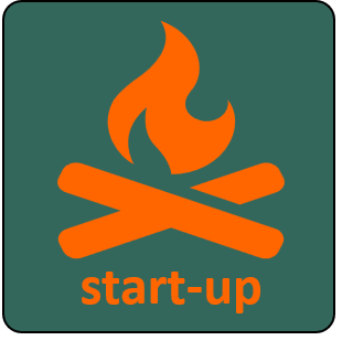 00.1.1. Start-Up