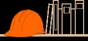 Builder Academy