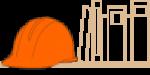0-Logo-NoText