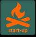 1.9-start-up