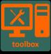 10.9-toolbox