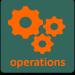 2.9-operations