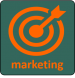 3.9-marketing