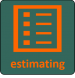 4.9-estimating