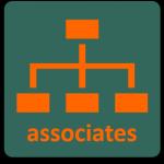 7.9-associates