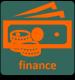 9.9-finance