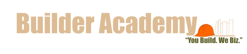 BA Primary Header